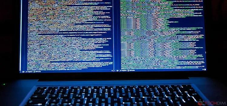 Code Speeds Business Impact