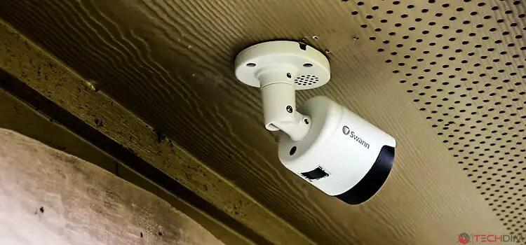 best poe security camera 1