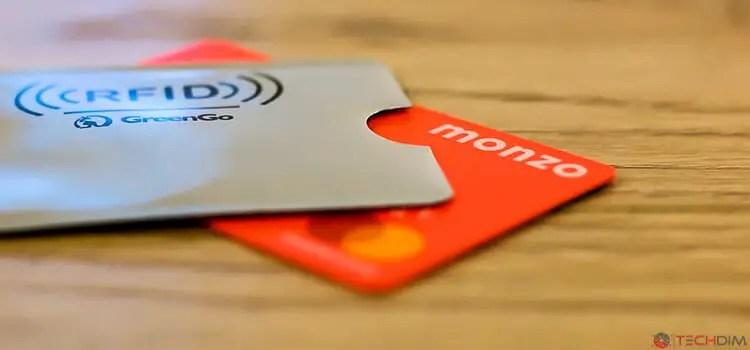 Best RFID sleeves Review