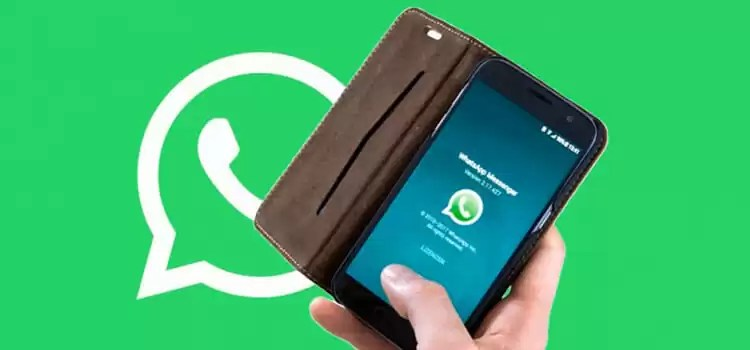 5 Effective Ways to Hack WhatsApp by Phone Number