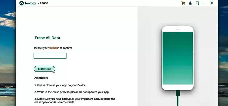 How to Remove Data From Your Old Android Smartphone