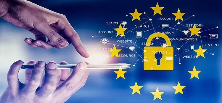 Steps to Take to Protect Your Clients Data