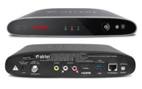 Airtel Internet TV Box 1024x638