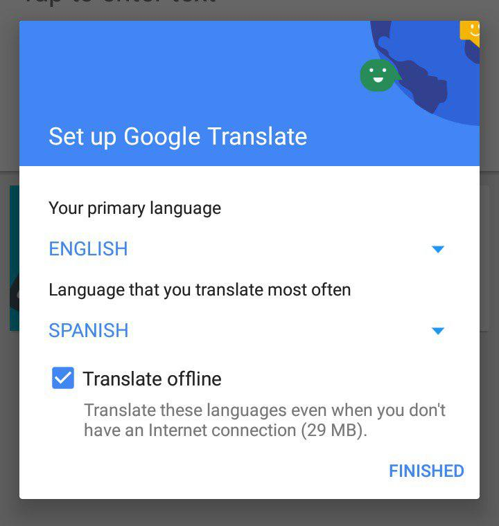 Google translate for pc free download get new description 12 nov the google cream app has everything you need hypertension voice quick aa and purchase to translation memory download google terjemahan offline stopboris Images