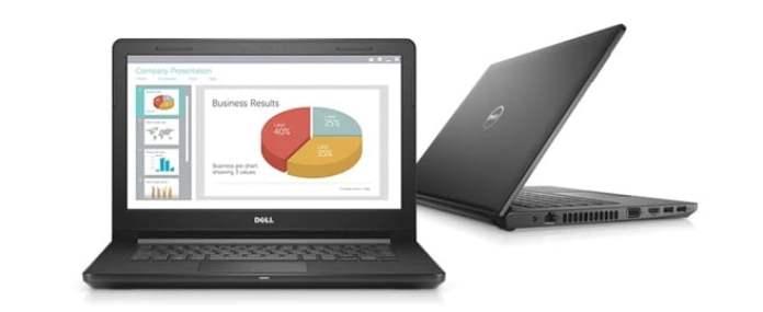 best laptops under Rs. 30000