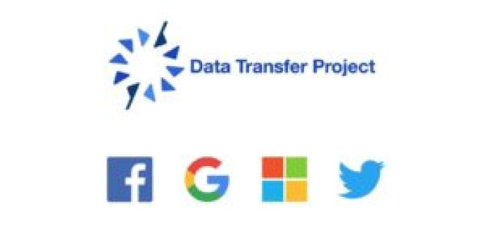Data Transfer Project 2