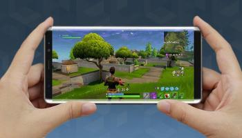Here's How To Install Fortnite Mobile On Any Android Smartphone