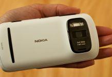 Nokia_808-Pureview