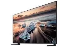 Samsung Q900FN