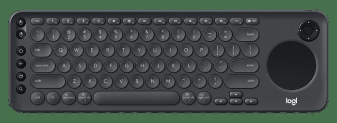 K600 TV Keyboard