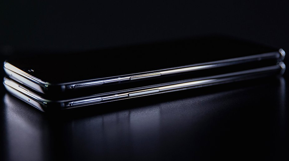 OnePlus 6T Has Edge To Edge Display, Reveals Official Teaser