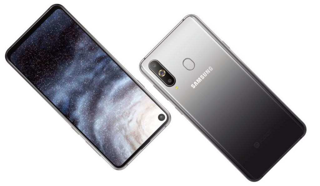 Verizon may have two 5G Samsung phones: Galaxy S10 and the