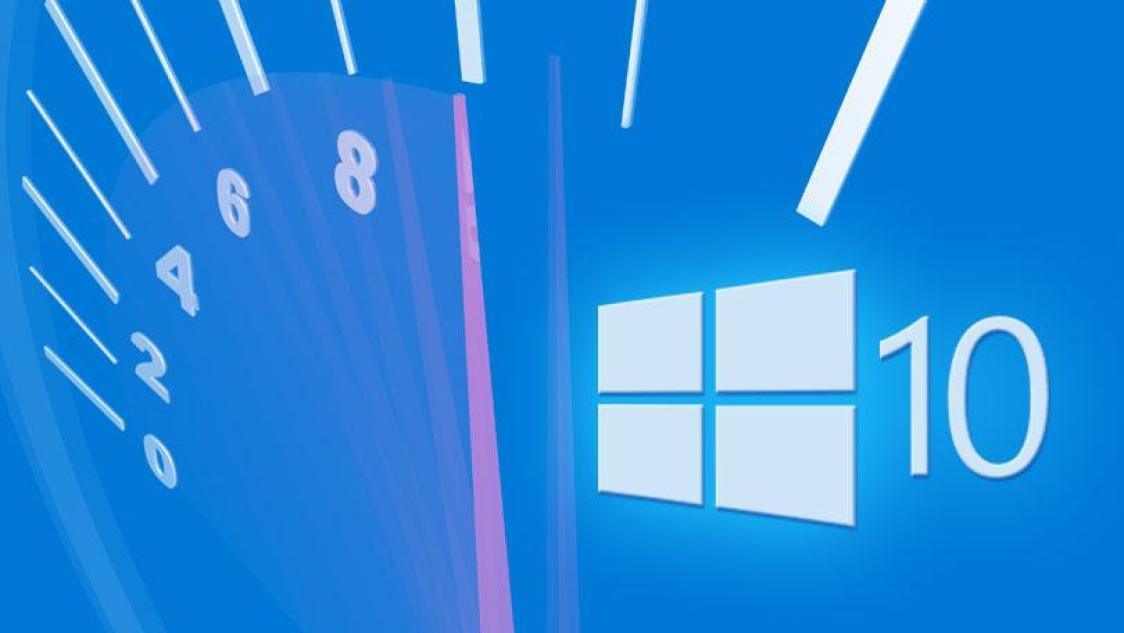 Microsoft Is Reported To Working On Windows Lite [A Chrome