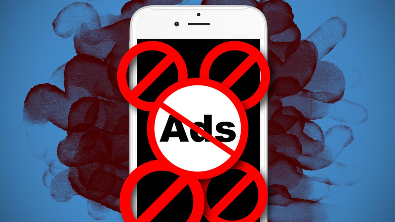 Here's How To Block Ads In All Android Apps On Your