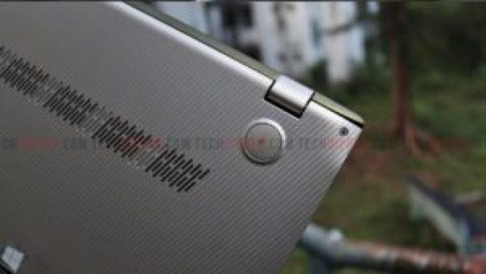 VivoBook S431