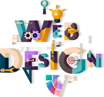IT-Company-in-Meerut-website-designing