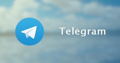 Telegram gets 1000 member super group update