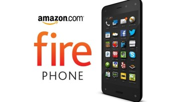 Amazon in plans to stage its comeback in the Smartphone world