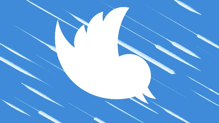 twitter suffered its worst outage in its 10 year history