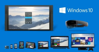 Windows 200 million convergence
