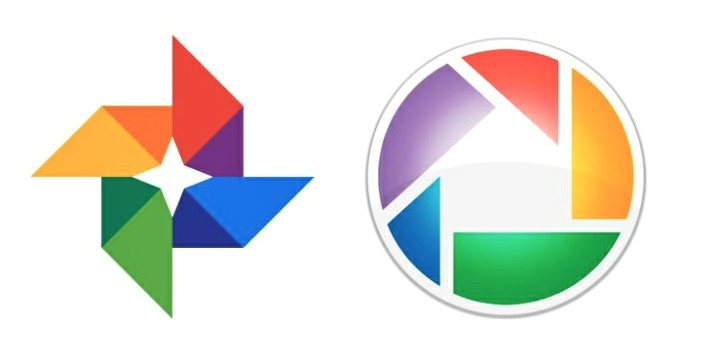 Google announced the retirement of Picasa