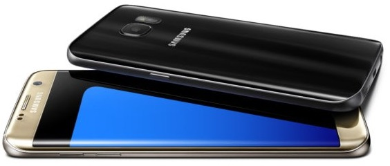 It is official now, Samsung announced Samsung Galaxy S7 and Samsung Galaxy S7 Edge