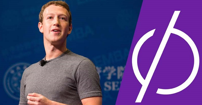 Facebook withdraws Free Basics officially in India