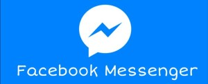 Multiple Account in Facebook in Messenger