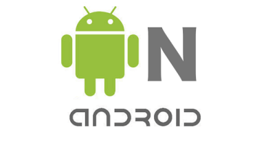 New Exciting features in Android N