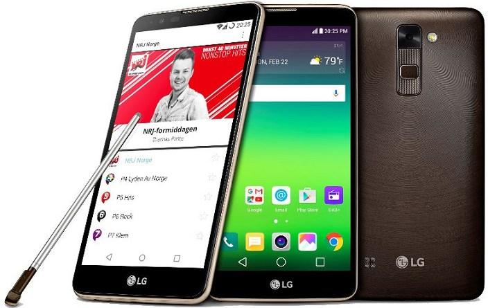 lg-new-stylus-2-smartphone-dab-digital-radio-broadcasting