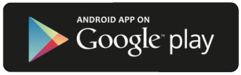 google-play-icon-big-348x108