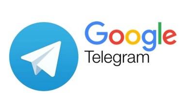 Telegram wants to work alone, denies holding talks with Google