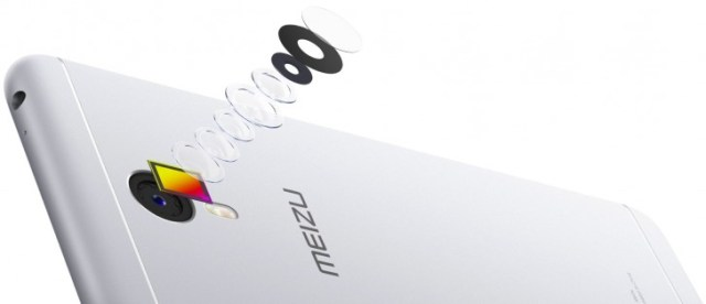 meizu m3 note official