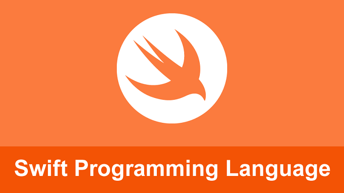 Google is working on making Swift the primary language of its Android Operating System