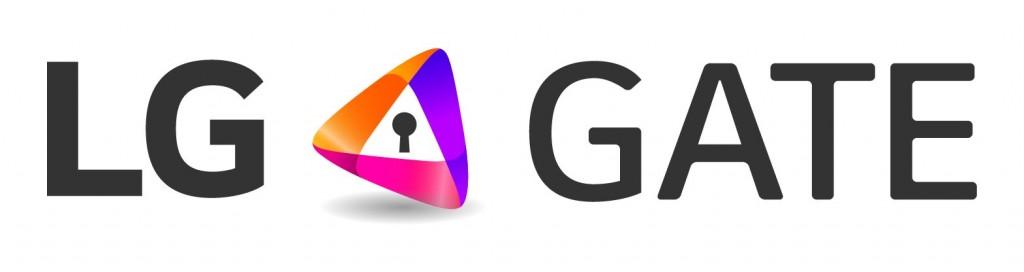LGGate.jpg