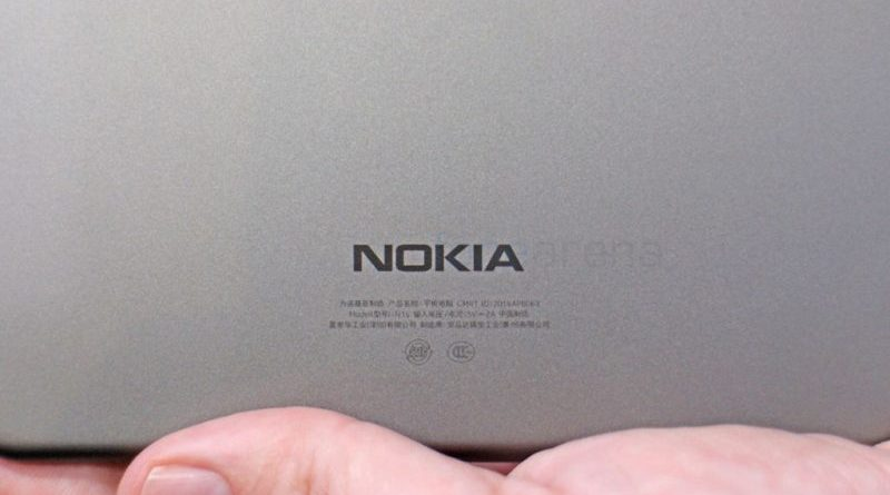 Nokia to make a comeback in the Smartphone business