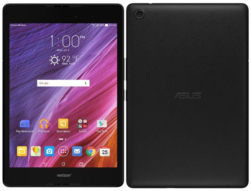Asus-ZenPad-Z81