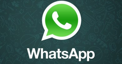 WhatsApp might support the GIF feature very soon