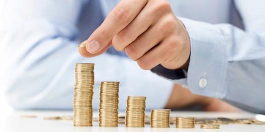 Como um ERP pode te auxiliar a reduzir custos?