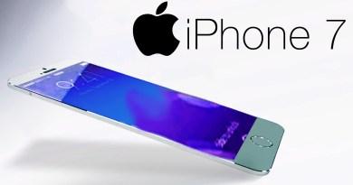 iphone-7-32-gb-internal-storage