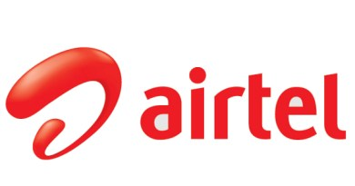 Airtel mega saver pack for prepaid customers in india