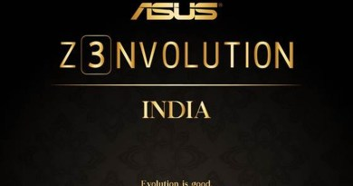 zenfone 3 z3nvolution event invitation asus