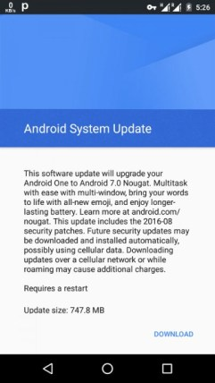 cherry-mobile-g1-android-nougat