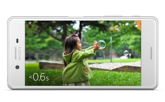 Heavy discount Sony Xperia mobiles
