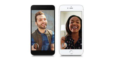Google Duo will replace Hangouts