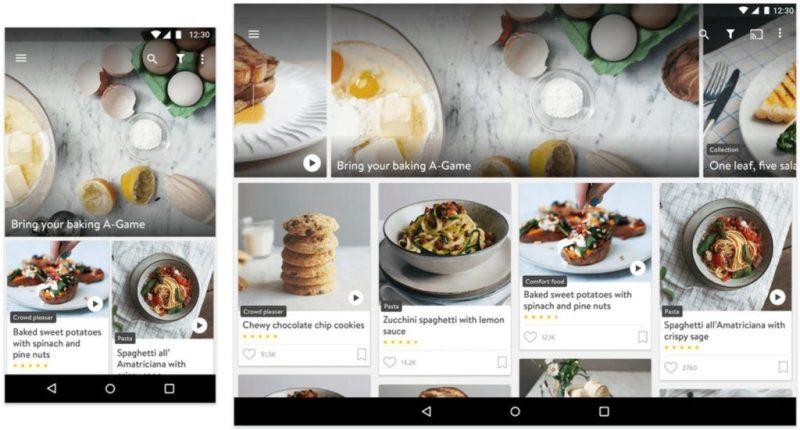 best-material-apps-2016-kitchen-stories