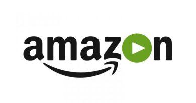 amazon prime video launch