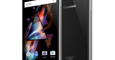 Panasonic P71