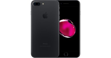 Advantages and Disadvantages of iPhone 7