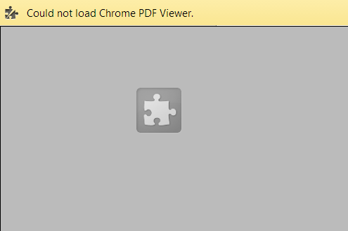 chrome-pdf-fail